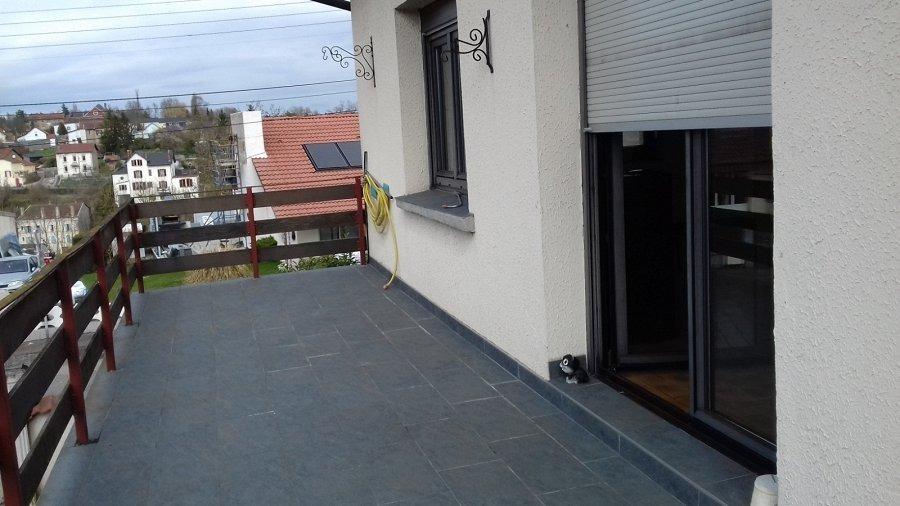 louer maison 5 pièces 100 m² briey photo 1