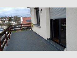 Maison à louer F5 à Briey - Réf. 6107740