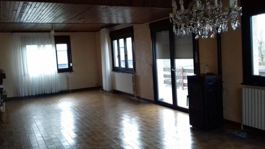 louer maison 5 pièces 100 m² briey photo 2