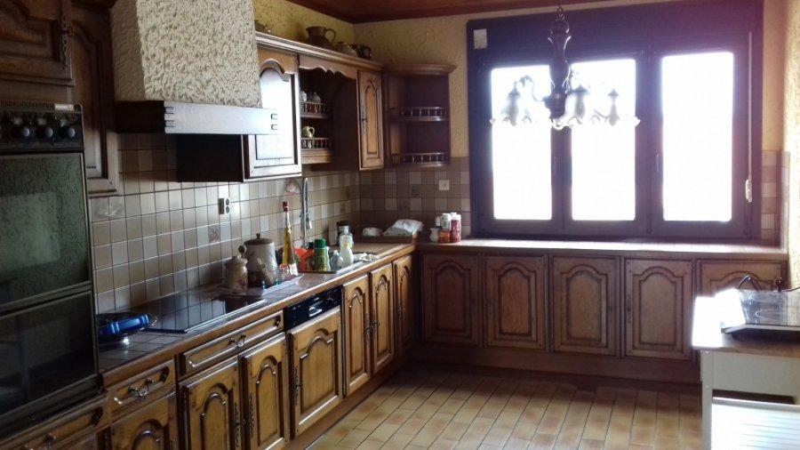 louer maison 5 pièces 100 m² briey photo 3