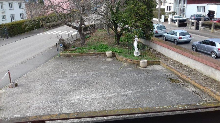 louer maison 5 pièces 100 m² briey photo 5