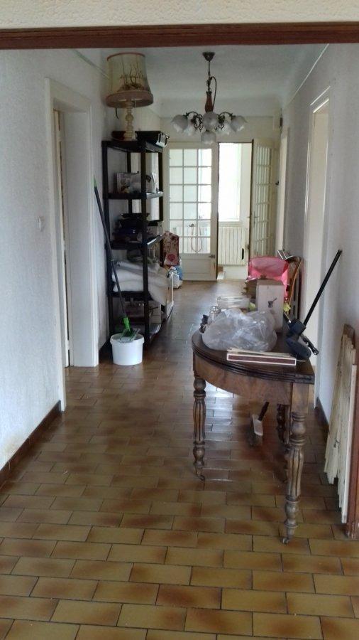 louer maison 5 pièces 100 m² briey photo 6