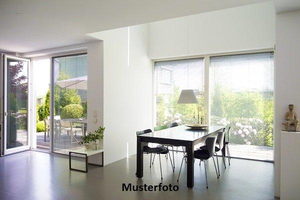 haus kaufen 4 zimmer 164 m² trier foto 1