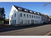 Büro zur Miete 10 Zimmer in Saarlouis - Ref. 6619996