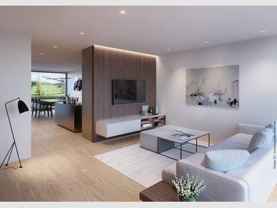 House for sale 3 bedrooms in Ingeldorf - Ref. 7344988