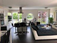 Appartement à louer 2 Chambres à Junglinster - Réf. 6497116