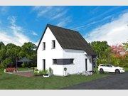 Maison à vendre F5 à Wissembourg - Réf. 4997980