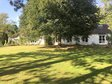 Maison à vendre F7 à Cysoing - Réf. 4940636