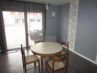 Appartement à vendre F1 à Sangatte - Réf. 5006172