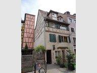 Appartement à louer F1 à Strasbourg - Réf. 5071708