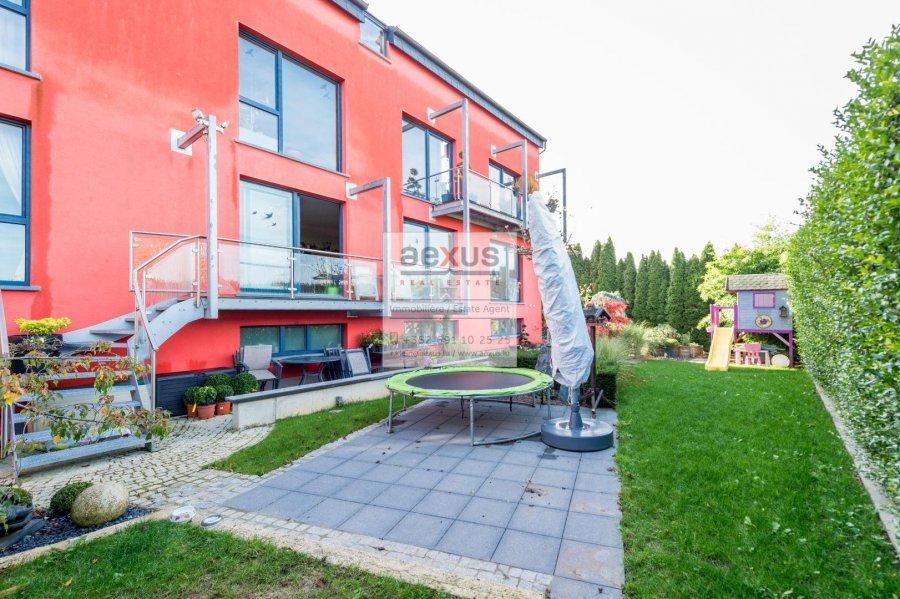acheter appartement 2 chambres 135 m² leudelange photo 1