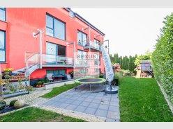 Apartment for sale 2 bedrooms in Leudelange - Ref. 6583132
