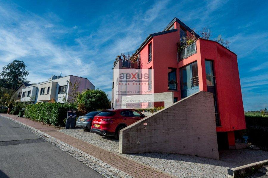 acheter appartement 2 chambres 135 m² leudelange photo 3