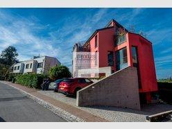 Appartement à vendre 2 Chambres à Leudelange - Réf. 6583132