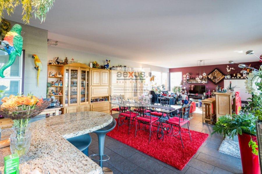 acheter appartement 2 chambres 135 m² leudelange photo 5