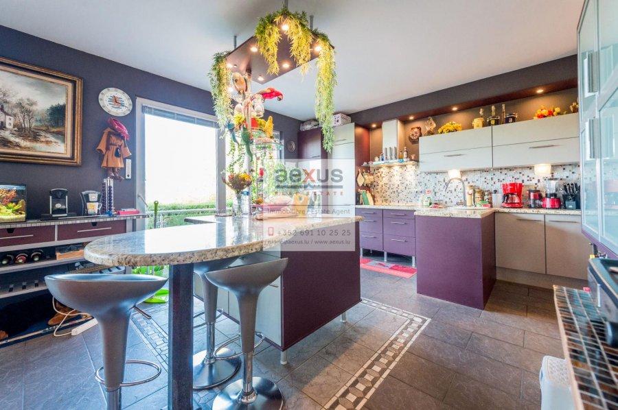 acheter appartement 2 chambres 135 m² leudelange photo 4