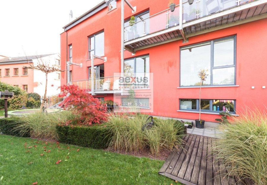 acheter appartement 2 chambres 135 m² leudelange photo 2