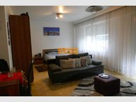 Studio for rent 1 bedroom in Luxembourg-Belair - Ref. 6722396