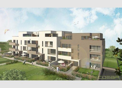 Appartement à vendre 2 Chambres à Bettange-Sur-Mess (LU) - Réf. 4977500