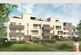 Appartement à vendre 2 Chambres à  - Réf. 4977500