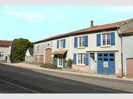 Maison à vendre F4 à Colombey-les-Belles - Réf. 6030428