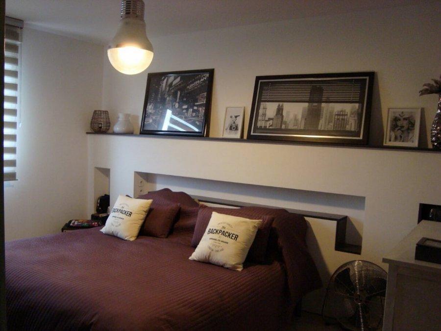 Appartement à vendre F3 à Talange