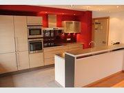Appartement à louer 2 Chambres à Luxembourg-Centre ville - Réf. 4990044