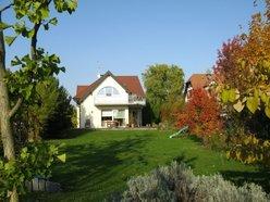 Maison à vendre F9 à Kolbsheim - Réf. 5059676
