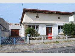 Maison à vendre F3 à Merlimont - Réf. 5125212