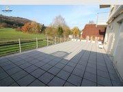 Appartement à vendre 2 Chambres à Luxembourg-Beggen - Réf. 5588060