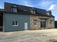 Maison à vendre F6 à Andouillé - Réf. 5067868