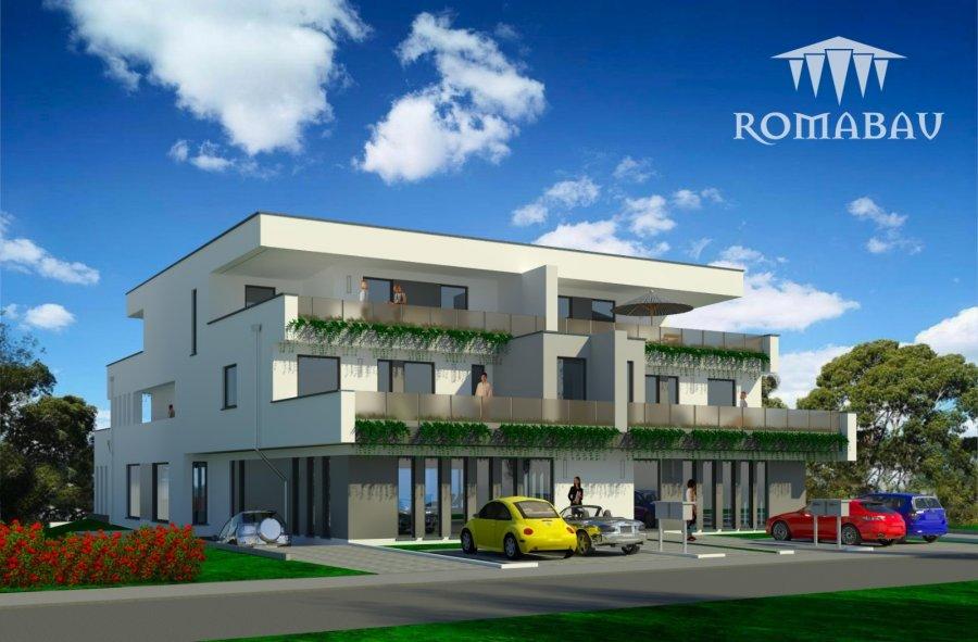 acheter appartement 3 chambres 208 m² mamer photo 1