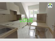 Appartement à louer 2 Chambres à Soleuvre - Réf. 5735516