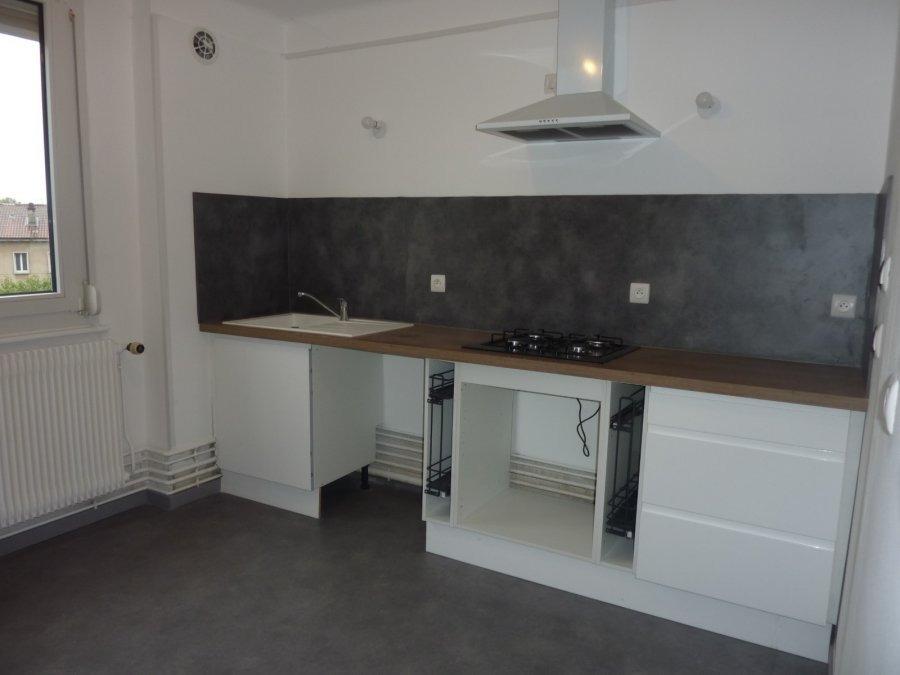louer appartement 3 pièces 81 m² toul photo 1