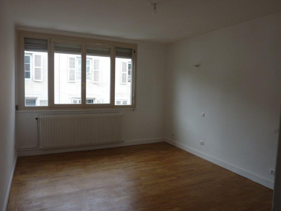 louer appartement 3 pièces 81 m² toul photo 3