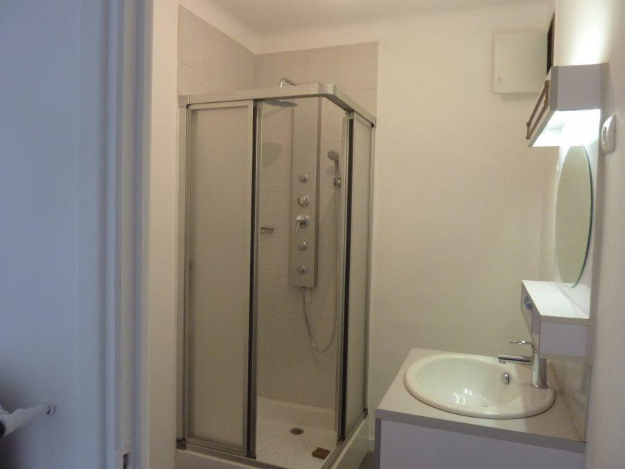 louer appartement 3 pièces 81 m² toul photo 4