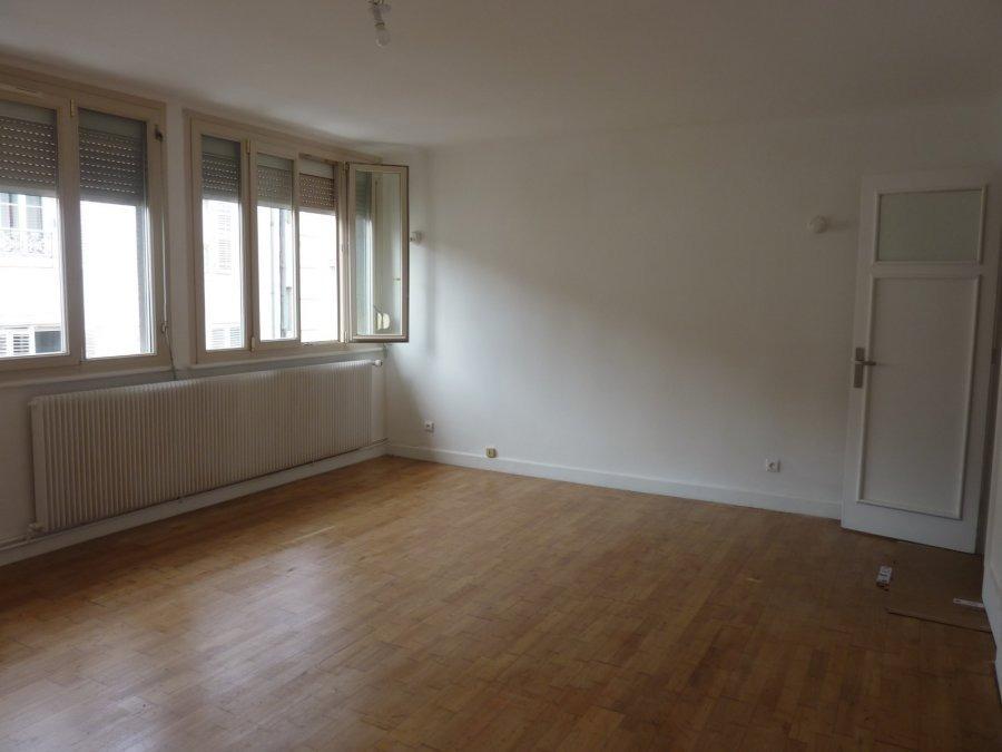 louer appartement 3 pièces 81 m² toul photo 5