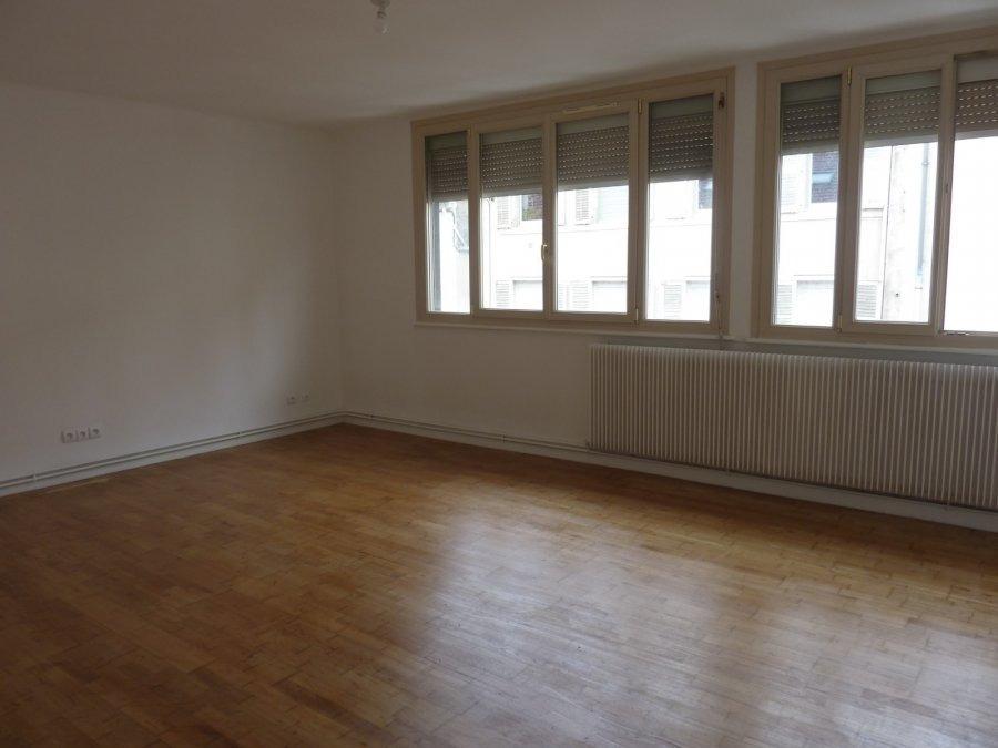 louer appartement 3 pièces 81 m² toul photo 6