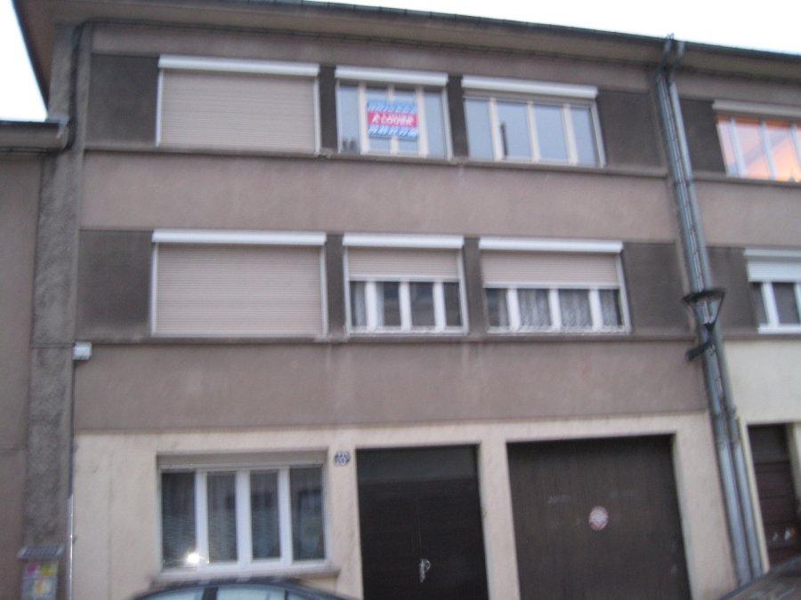 louer appartement 3 pièces 81 m² toul photo 7