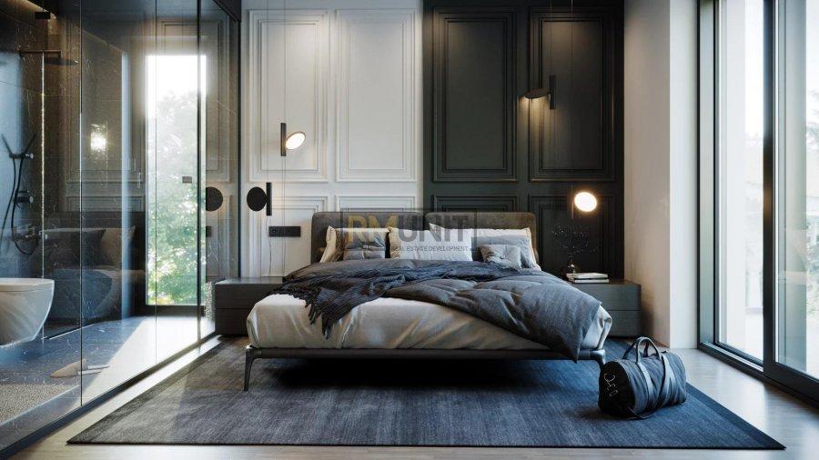 Appartement à vendre 1 chambre à Luxembourg-Merl
