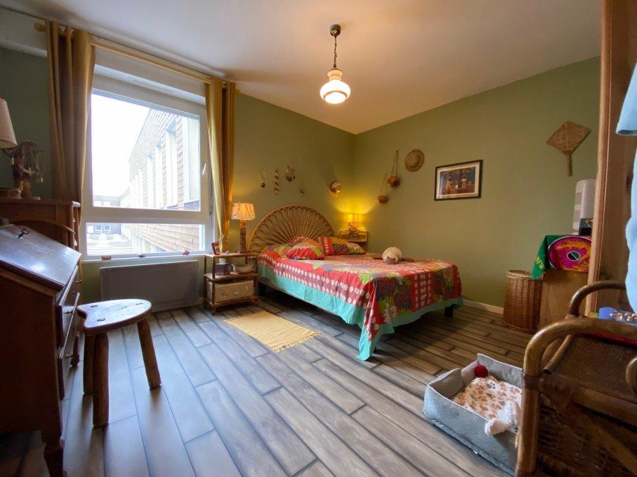 acheter appartement 4 pièces 90 m² metz photo 7