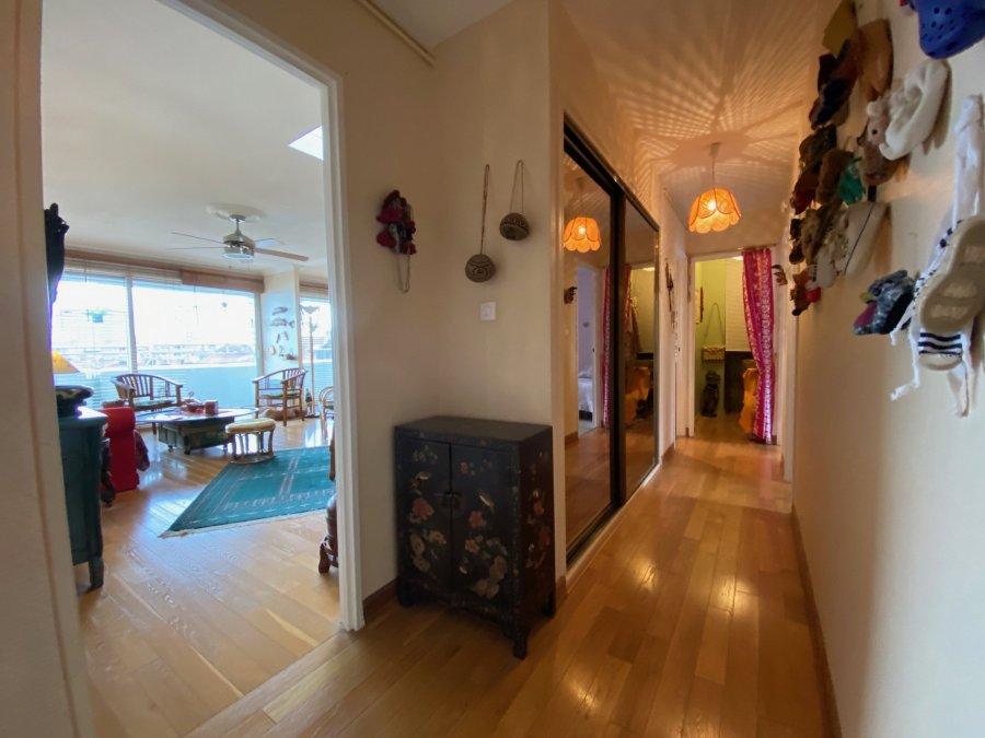 acheter appartement 4 pièces 90 m² metz photo 3