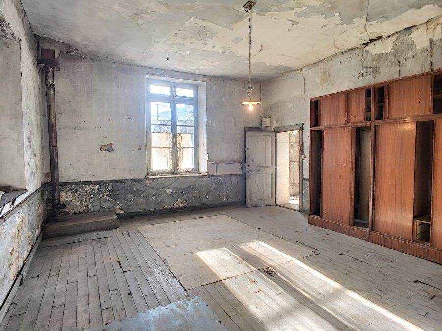 acheter maison 5 pièces 130 m² maxey-sur-vaise photo 2