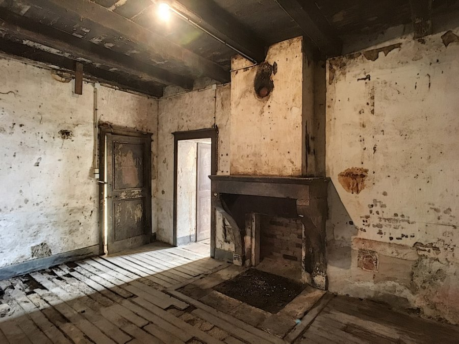 acheter maison 5 pièces 130 m² maxey-sur-vaise photo 4