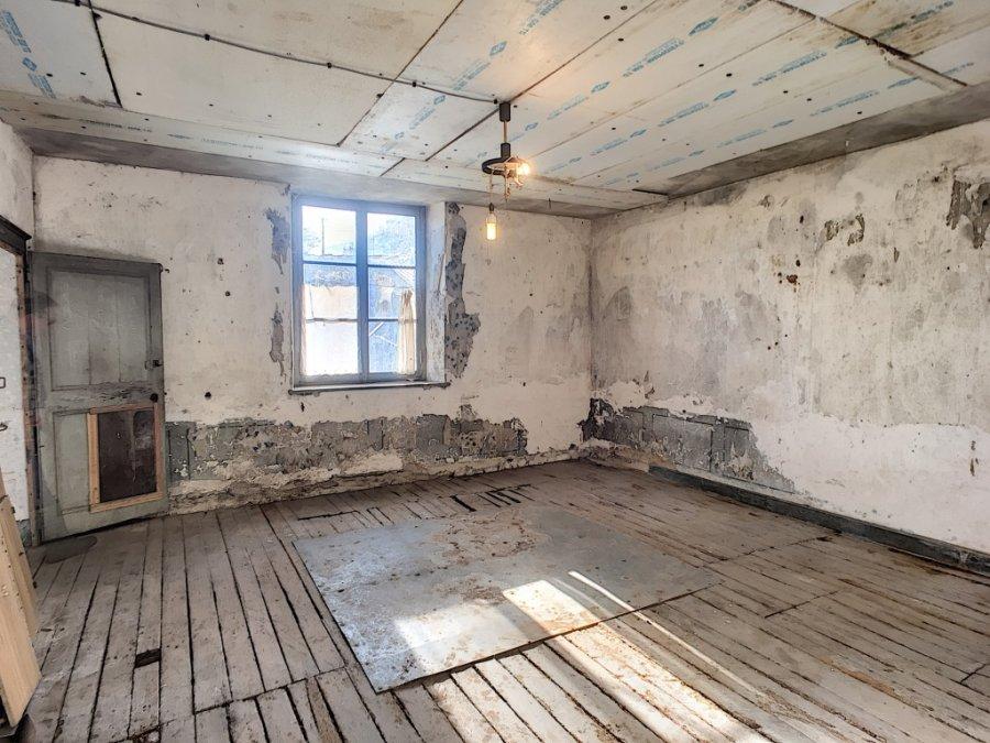 acheter maison 5 pièces 130 m² maxey-sur-vaise photo 3