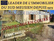 Maison à vendre F5 à Maxey-sur-Vaise - Réf. 6476892