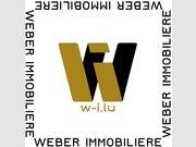 Bureau à louer à Grevenmacher - Réf. 6018140