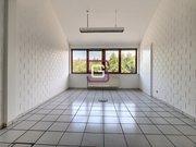 Bureau à louer à Strassen - Réf. 6747228