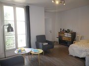 Loft à louer F2 à Metz - Réf. 6489436