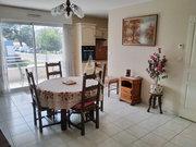 Appartement à vendre F3 à Challans - Réf. 7275868